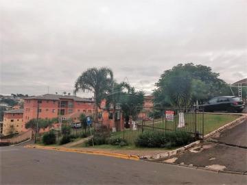 Apartamento / Padrão em Ponta Grossa , Comprar por R$95.000,00