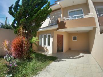 Casa / Sobrado em Ponta Grossa Alugar por R$2.500,00