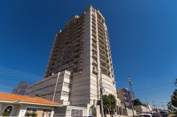 Alugar Apartamento / Padrão em Ponta Grossa R$ 3.800,00 - Foto 35