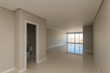 Alugar Apartamento / Padrão em Ponta Grossa R$ 3.800,00 - Foto 2