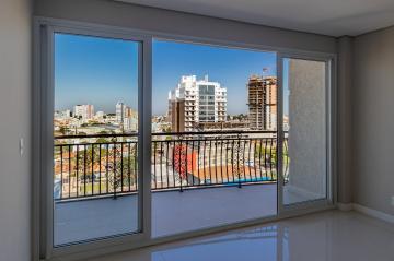 Alugar Apartamento / Padrão em Ponta Grossa R$ 3.800,00 - Foto 5