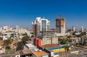 Alugar Apartamento / Padrão em Ponta Grossa R$ 3.800,00 - Foto 8