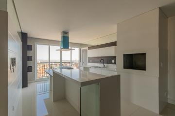 Alugar Apartamento / Padrão em Ponta Grossa R$ 3.800,00 - Foto 10