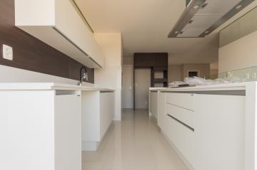 Alugar Apartamento / Padrão em Ponta Grossa R$ 3.800,00 - Foto 11