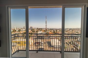 Alugar Apartamento / Padrão em Ponta Grossa R$ 3.800,00 - Foto 13