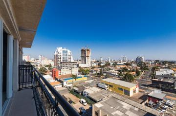 Alugar Apartamento / Padrão em Ponta Grossa R$ 3.800,00 - Foto 14