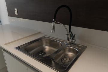 Alugar Apartamento / Padrão em Ponta Grossa R$ 3.800,00 - Foto 12