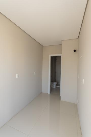 Alugar Apartamento / Padrão em Ponta Grossa R$ 3.800,00 - Foto 16