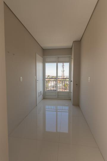 Alugar Apartamento / Padrão em Ponta Grossa R$ 3.800,00 - Foto 15
