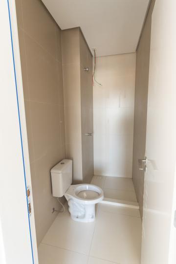 Alugar Apartamento / Padrão em Ponta Grossa R$ 3.800,00 - Foto 17
