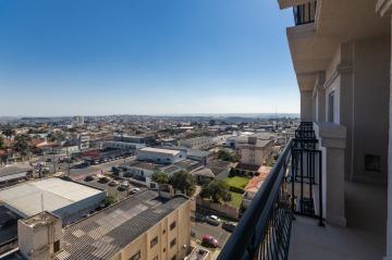 Alugar Apartamento / Padrão em Ponta Grossa R$ 3.800,00 - Foto 20