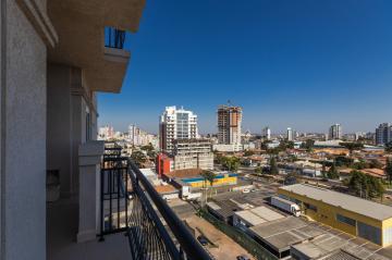Alugar Apartamento / Padrão em Ponta Grossa R$ 3.800,00 - Foto 25
