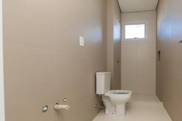 Alugar Apartamento / Padrão em Ponta Grossa R$ 3.800,00 - Foto 21