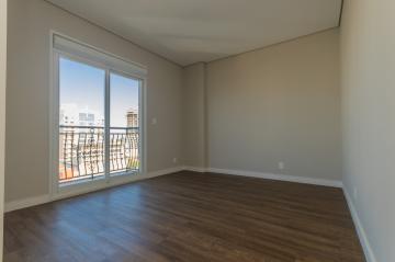 Alugar Apartamento / Padrão em Ponta Grossa R$ 3.800,00 - Foto 27
