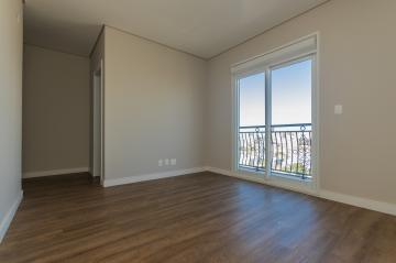 Alugar Apartamento / Padrão em Ponta Grossa R$ 3.800,00 - Foto 28