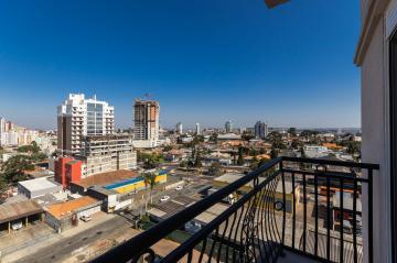 Alugar Apartamento / Padrão em Ponta Grossa R$ 3.800,00 - Foto 29