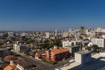 Alugar Apartamento / Padrão em Ponta Grossa R$ 3.800,00 - Foto 30