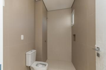 Alugar Apartamento / Padrão em Ponta Grossa R$ 3.800,00 - Foto 31
