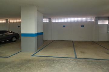 Alugar Apartamento / Padrão em Ponta Grossa R$ 3.800,00 - Foto 33