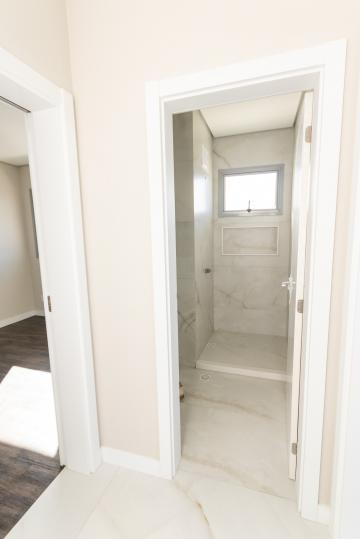 Comprar Apartamento / Padrão em Ponta Grossa R$ 1.100.000,00 - Foto 16
