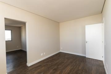 Comprar Apartamento / Padrão em Ponta Grossa R$ 1.100.000,00 - Foto 22