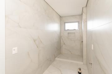 Comprar Apartamento / Padrão em Ponta Grossa R$ 1.100.000,00 - Foto 24