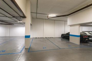 Comprar Apartamento / Padrão em Ponta Grossa R$ 1.100.000,00 - Foto 25