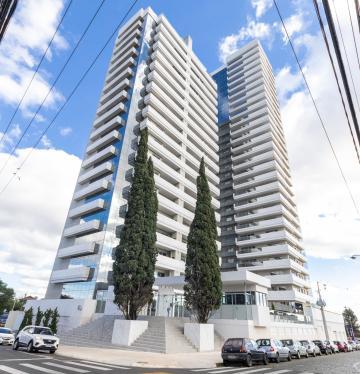Apartamento / Padrão em Ponta Grossa , Comprar por R$1.100.000,00