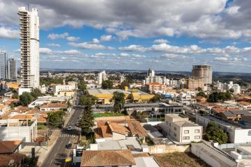 Comprar Apartamento / Padrão em Ponta Grossa R$ 1.100.000,00 - Foto 11