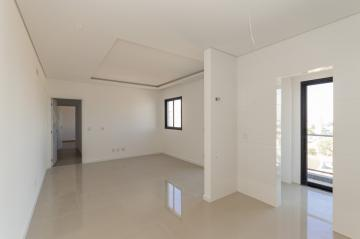 Apartamento / Padrão em Ponta Grossa , Comprar por R$390.000,00