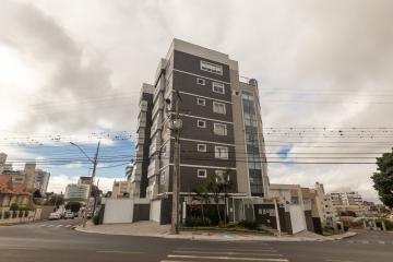 Apartamento / Padrão em Ponta Grossa Alugar por R$3.000,00
