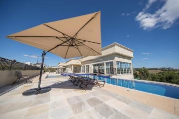 Alugar Terreno / Condomínio em Ponta Grossa. apenas R$ 618.393,60