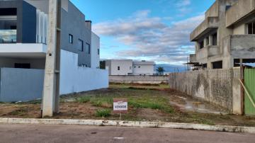 Terreno / Condomínio em Ponta Grossa