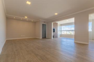 Alugar Apartamento / Padrão em Ponta Grossa. apenas R$ 790.000,00