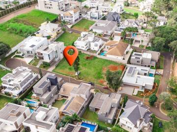 Alugar Terreno / Condomínio em Ponta Grossa. apenas R$ 792.000,00