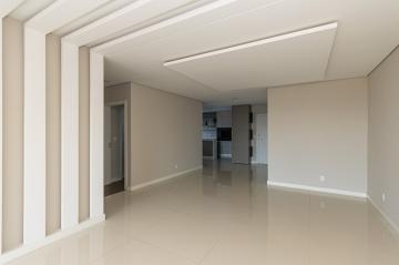 Alugar Apartamento / Padrão em Ponta Grossa R$ 3.900,00 - Foto 4