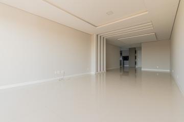 Alugar Apartamento / Padrão em Ponta Grossa R$ 3.900,00 - Foto 3