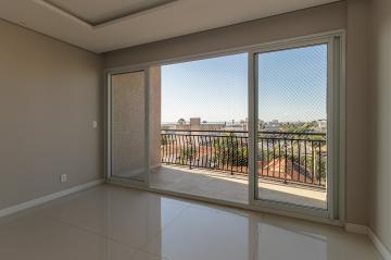 Alugar Apartamento / Padrão em Ponta Grossa R$ 3.900,00 - Foto 5
