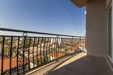 Alugar Apartamento / Padrão em Ponta Grossa R$ 3.900,00 - Foto 7