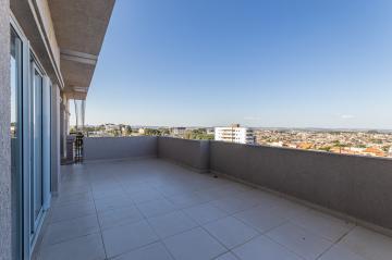 Alugar Apartamento / Padrão em Ponta Grossa R$ 3.900,00 - Foto 13