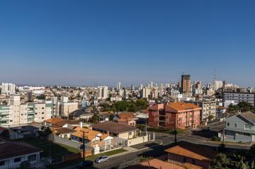 Alugar Apartamento / Padrão em Ponta Grossa R$ 3.900,00 - Foto 15