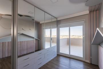 Alugar Apartamento / Padrão em Ponta Grossa R$ 3.900,00 - Foto 20
