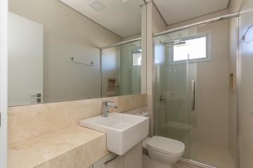 Alugar Apartamento / Padrão em Ponta Grossa R$ 3.900,00 - Foto 21