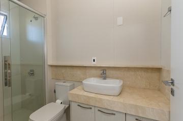 Alugar Apartamento / Padrão em Ponta Grossa R$ 3.900,00 - Foto 24