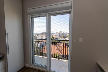 Alugar Apartamento / Padrão em Ponta Grossa R$ 3.900,00 - Foto 29