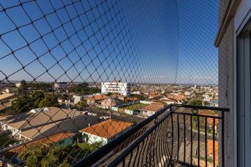 Alugar Apartamento / Padrão em Ponta Grossa R$ 3.900,00 - Foto 30