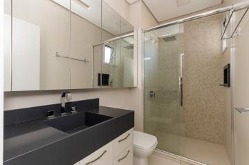 Alugar Apartamento / Padrão em Ponta Grossa R$ 3.900,00 - Foto 31
