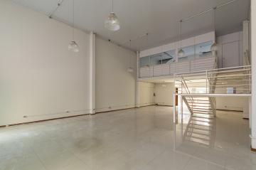 Alugar Comercial / Loja em Ponta Grossa R$ 7.500,00 - Foto 3