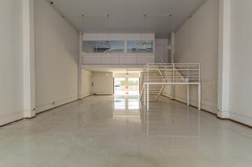 Alugar Comercial / Loja em Ponta Grossa R$ 7.500,00 - Foto 2