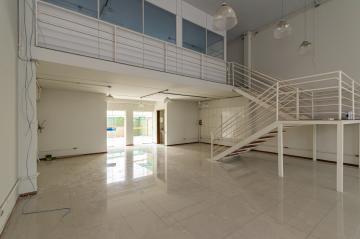 Alugar Comercial / Loja em Ponta Grossa R$ 7.500,00 - Foto 4